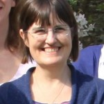 Christine Symons