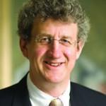Dr Mark Gompels